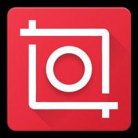 InShot Pro 1.635.268 Apk Mod Full