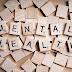 Η ψυχική υγεία δεν είναι ταμπού!