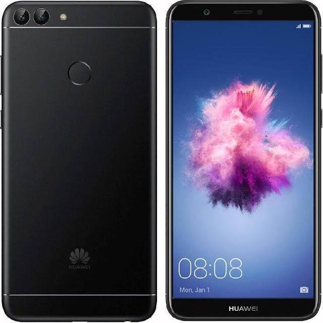 سعر هاتف Huawei P smart