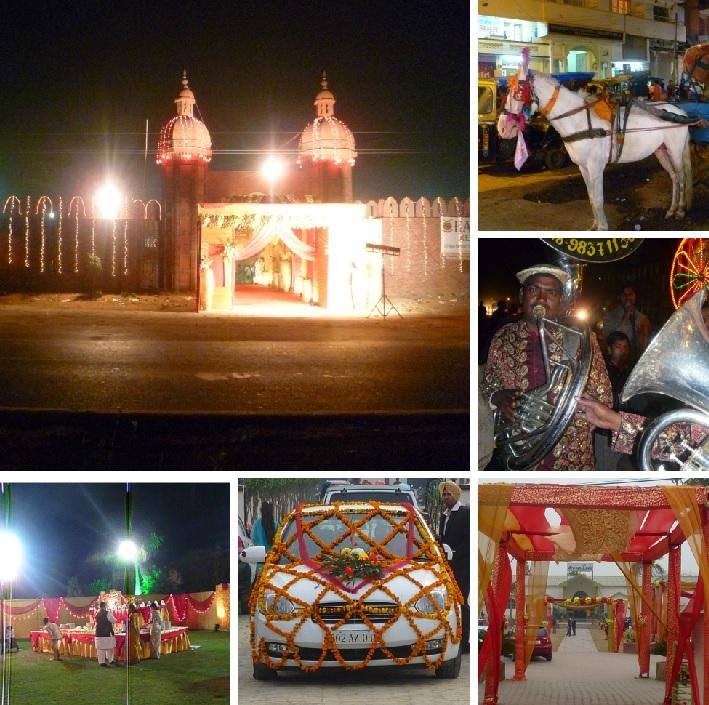 Tour Travels Agra