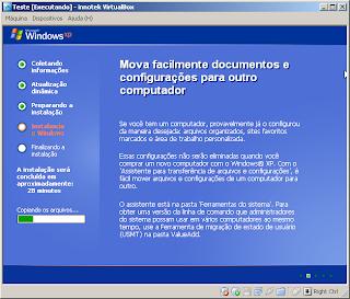 formatar windows 11