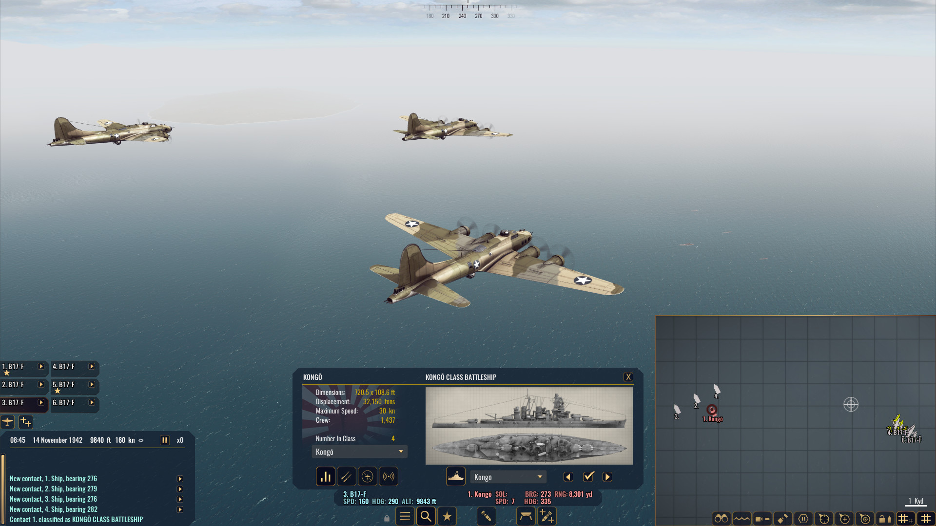 war-on-the-sea-pc-screenshot-04
