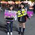 Encuesta revela que japonesas gastan más de 28 mil pesos al cambio en idols, manga o anime