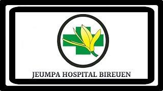 Lowongan Kerja Jeumpa Hospital Lulusan SMA