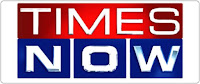 Watch Times Now News Channel Live TV Online | ENewspaperForU.Com