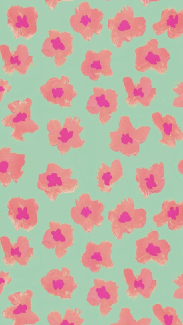 pastel phone wallpaper-#30