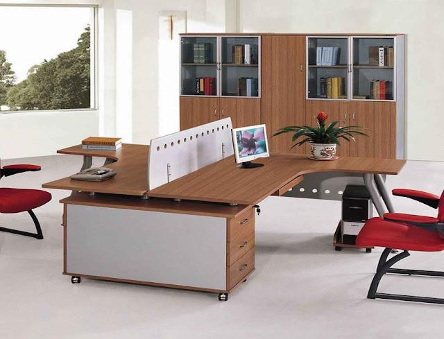 best buy cheap office desks UK for sale online