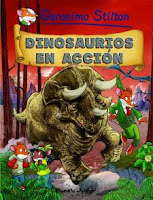 https://librarium.educarex.es/opac?id=00891998
