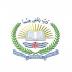 Jobs in University of Poonch Rawalakot