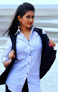 Naznin Akter Happy Bangladeshi Actress Biography Photos