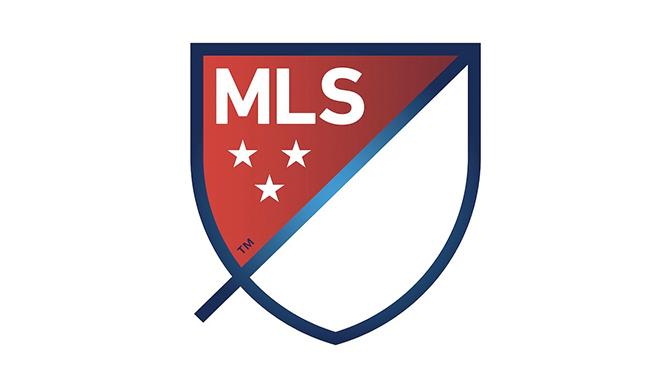 MLS Izinkan Klub-nya Menjalin Sponsorship Dengan Perusahaan Taruhan Olahraga Dan Minuman Keras