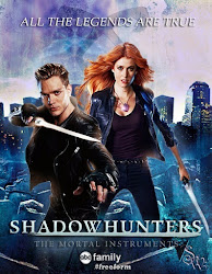 Shadowhunters online