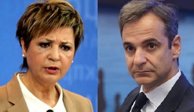 ΣΥΡΙΖΑ: Υποχρεωτική και όχι προαιρετική η μείωση της βουλευτικής αποζημίωσης