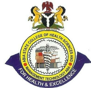 ABSCOHTECH Admission Form 2019/2020 | ND, HND, Diploma & Certificate