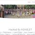 Retas Situs Telkomsel Cash, Hacker  Pasang Video JKT48