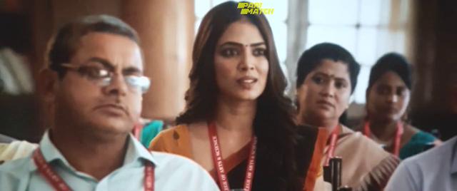 Master (2021) Hindi Dubbed 720p Pre-DVDRip 1.4GB Download