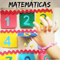 http://crecerenbabia.blogspot.com.es/search/label/matem%C3%A1ticas