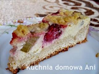http://kuchnia-domowa-ani.blogspot.com/2014/06/kruche-ciasto-z-serem-truskawkami-i.html