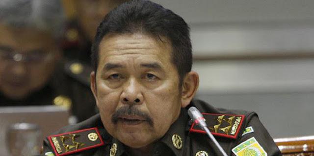"""Dakwaan Jaksa Pinangki """"Colek"""" Jaksa Agung, Fadil Rumakefing: Penegak Hukum Harus Bergerak Cepat"""