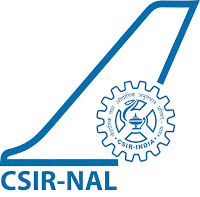 CSIR-NAL Recruitment For Principal Scientist & Sr Principal Scientist Posts 2019