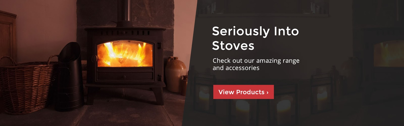 Chatsworth Stoves and Surrounds Ltd : Know More About Wall