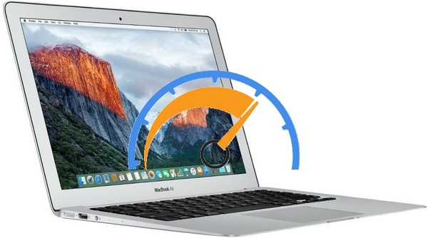 http://www.73abdel.com/2017/05/5-tips-to-speed-up-slow-your-mac.html