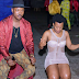 OMG!!! Zodwa wabantu 2 videos breaks the internet