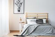設計極簡主義房間的10個技巧