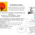 """Ιωάννινα: """"Για να μην έχει το νερό αγοραστική αξία""""..Συζήτηση της ΔΡΑΣΥ στα Σεισμόπληκτα"""