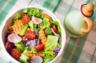 √ Tips Makan Sehat untuk Anda ✅ Berat Badan Aman dan Efektif ⭐ Diet Sehat