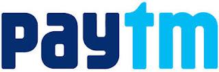 Paytm founder Vijay Shankar Sharma success story