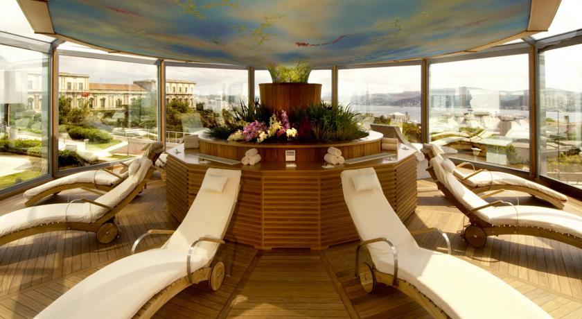 فندق سيلان إنتركونتيننتال اسطنبول|فنادق تقسيم 69946860.jpg