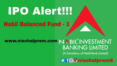 nabil+balanced+fund+3