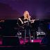 Avril Lavigne Set To Rock Manila In 2020