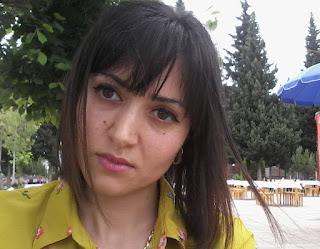Aygün Sadiq - Soyuq Günəş