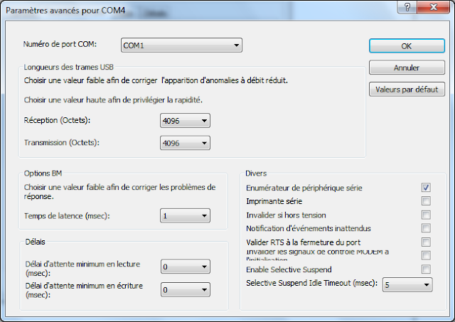 BMW Standard Tools 2.12 configure 5