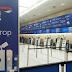 CyberSecurity Data Breach: British Airways Data Breach Exposed Customers