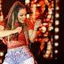 Prefeitura de Guarabira fecha contrato com Márcia Fellipe para show na Festa da Luz apesar de polêmica e pedidos de cancelamento