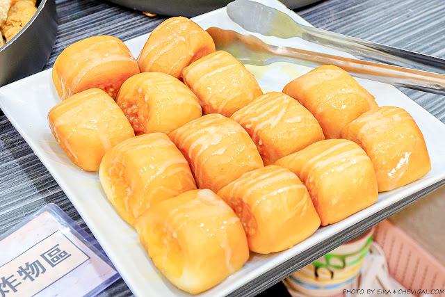 MG 0998 - 熱血採訪│韓式烤肉吃到飽400有找,多種肉品、蔬菜、熟食、小菜、飲料與冰淇淋,都在肉鮮生韓式烤肉吃到飽