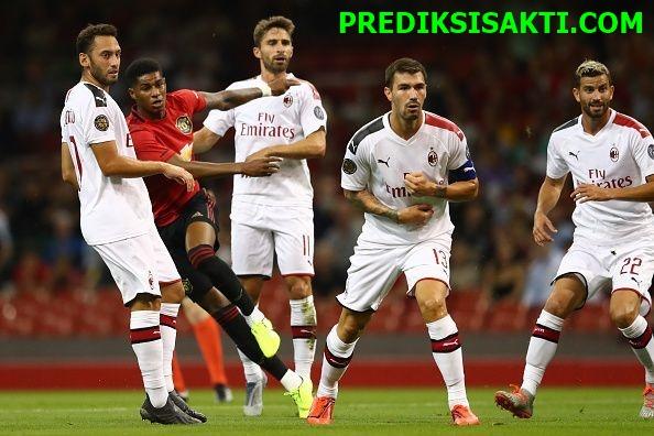 Prediksi Bola Liverpool Vs Arsenal 31 Oktober 2019 Lihat Statisnya !