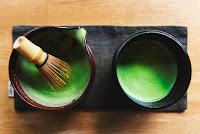 matcha green tea,green tea,matcha tea,matcha,matcha green tea benefits,japanese green tea,green tea (tea),green tea benefits,how to make matcha green tea,benefits of matcha green tea,tea,matcha latte,how to make matcha,how to make green tea,matcha recipes,matcha green tea powder benefits,matcha green tea health benefits,benefits of matcha green tea powder,matcha (tea),how to make matcha tea, how to make matcha,matcha,matcha tea,matcha green tea,green tea,how to make green tea,how to make matcha latte,how to make matcha green tea,tea,how to make iced matcha,how to make matcha tea,matcha latte,matcha (tea),how to prepare matcha,how to make,how to make tea,how to make an iced matcha latte,how to make green tea latte,how to make starbucks green tea latte