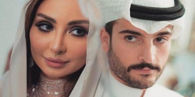 وقت عرض مسلسل جمان على قناة mbc1 في السعودية والإمارات