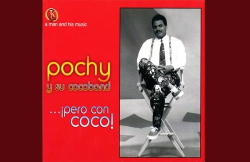 El Domingo   Cocoband Lyrics