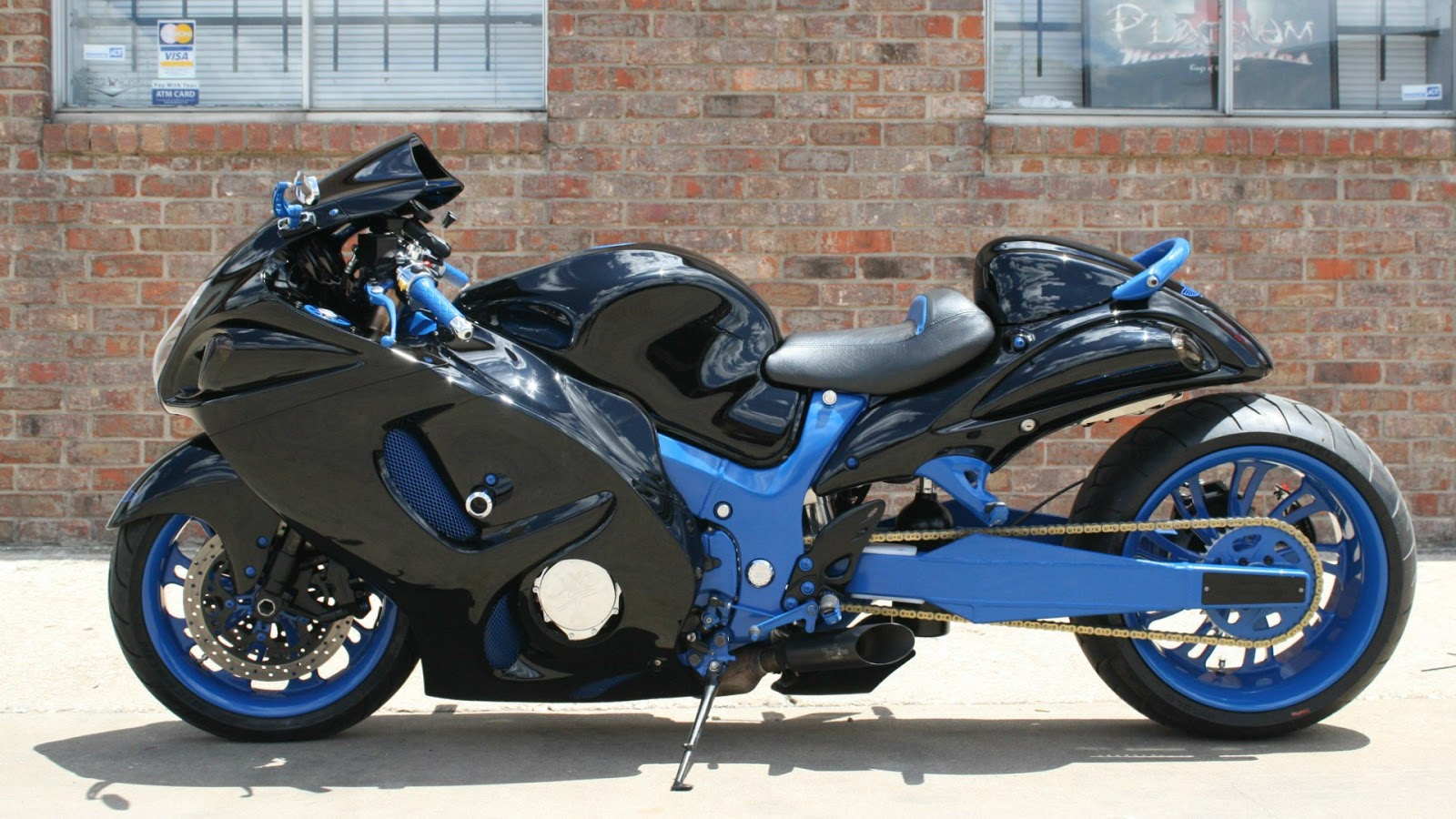 latest 100 new 2016 hayabusa suzuki bike wallpapers free download