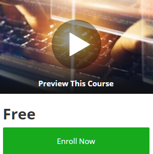 udemy-coupon-codes-100-off-free-online-courses-promo-code-discounts-2017-computers-from-the-beginning
