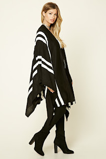 http://www.forever21.com/EU/Product/Product.aspx?BR=f21&Category=sweater&ProductID=2000231490&VariantID=