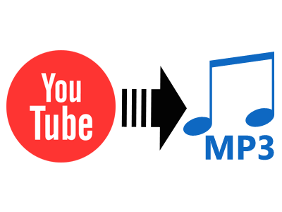 Cara Convert Video Youtube ke Format MP3 Tanpa Aplikasi