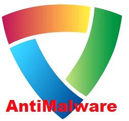 Descargar Gratis Zemana AntiMalware Premium