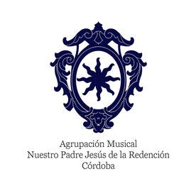 Bandas Procesión del Corpus y Extraordinaria San Vicente Ferrer de Córdoba