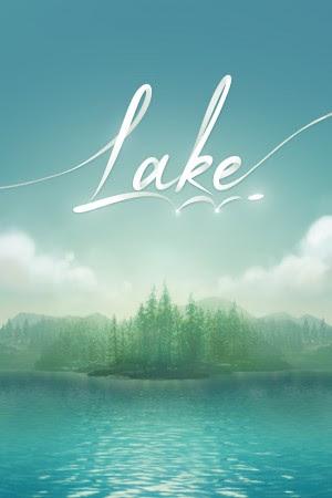 Baixar Lake Torrent (PC)